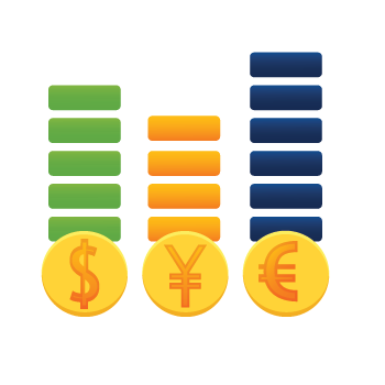 5 Is Forex Trading Fun? The 7 Key Reasons why forex trading is Fun.