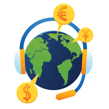 8 Is Forex Trading Fun? The 7 Key Reasons why forex trading is Fun.
