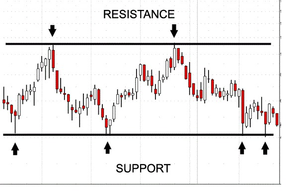 1 50 Pips a Day Forex Strategy | The Best Forex Strategy gives 50 pips daily.